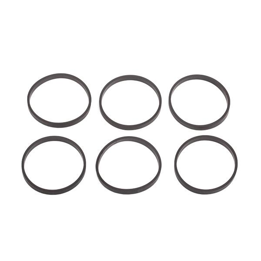 REINZ: Original Ansaugkrümmerdichtung 11-37133-01 ()