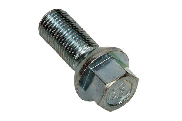 Buy original Wheel bolt and wheel nuts MAXGEAR 49-0786