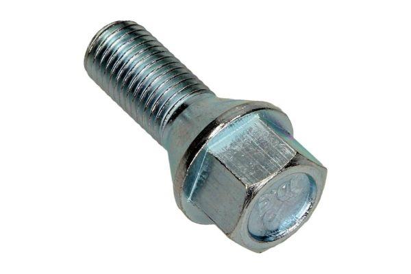 MAXGEAR: Original Radschraubensatz 49-0964 (Stahl)
