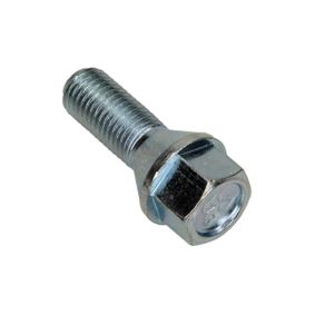 buy and replace Wheel Bolt MAXGEAR 49-0965