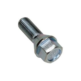 buy and replace Wheel Bolt MAXGEAR 49-0966
