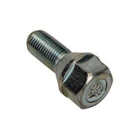 49-1030 MAXGEAR SW: 19, Länge: 40mm Radschraube 49-1030 günstig kaufen