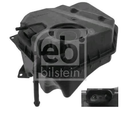 49015 FEBI BILSTEIN Ausgleichsbehälter, Kühlmittel 49015 günstig kaufen