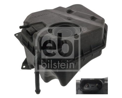 FEBI BILSTEIN | Ausgleichsbehälter, Kühlmittel 49015