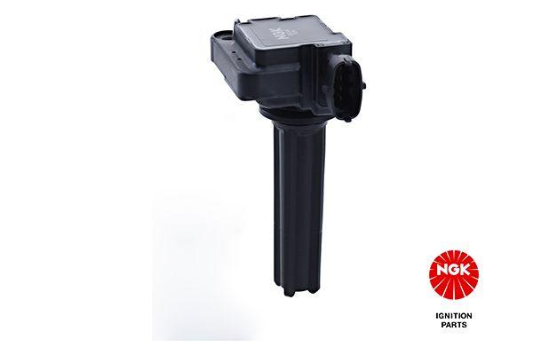 Zündspuleneinheit 49066 Günstig mit Garantie kaufen
