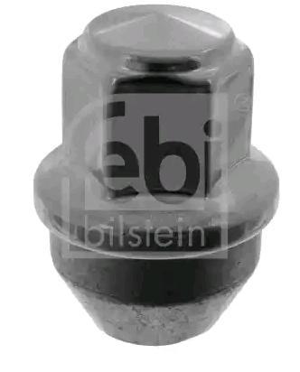 FEBI BILSTEIN: Original Radmuttern 49072 ()