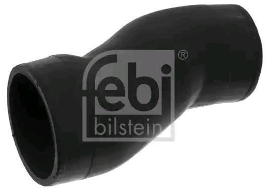 OE Original Turboschlauch 49249 FEBI BILSTEIN