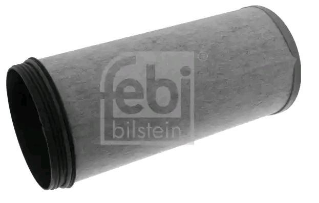 Luftfilter FEBI BILSTEIN 49352 mit 15% Rabatt kaufen
