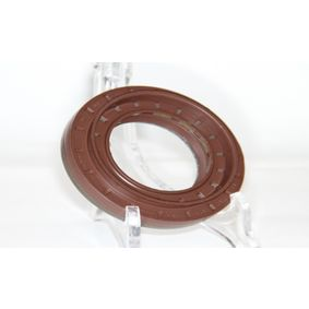 CORTECO Shaft Seal, differential