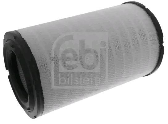 49365 FEBI BILSTEIN Luftfilter für SCANIA online bestellen
