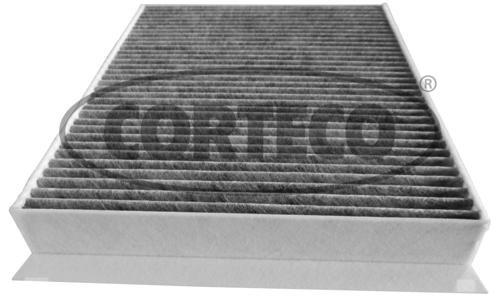 OE Original Innenraumluftfilter 49368137 CORTECO