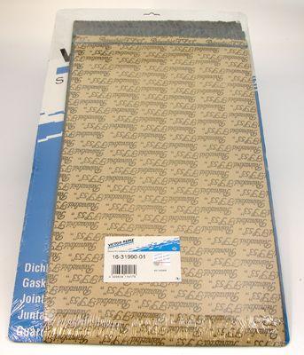 koop Universal pakkingen/afdichtingsringen 16-31990-01 op elk moment