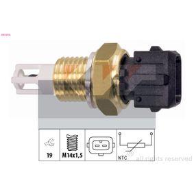 494 021 Sensor für Ansauglufttemperatur KW
