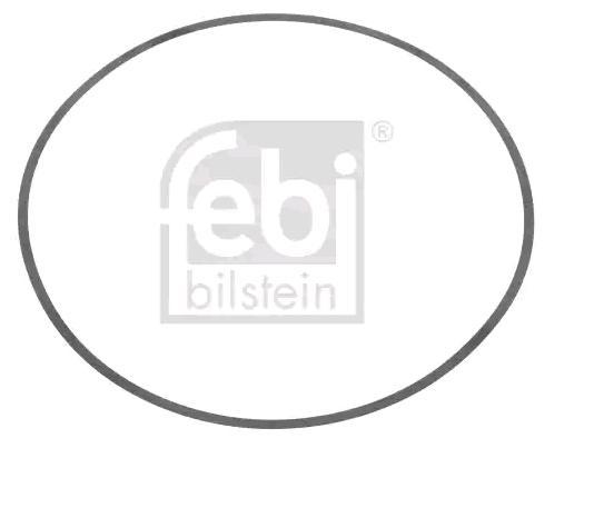 FEBI BILSTEIN Packning, cylinderfoder 49541 till MERCEDES-BENZ:köp dem online
