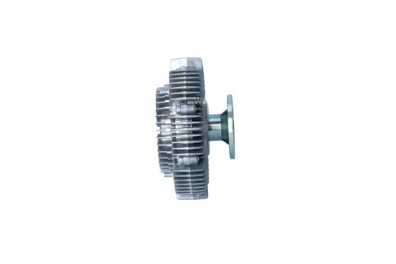 49598 Kupplung, Kühlerlüfter NRF - Markenprodukte billig