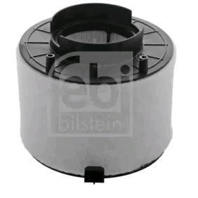 49656 Luftfilter FEBI BILSTEIN 49656 - Große Auswahl - stark reduziert