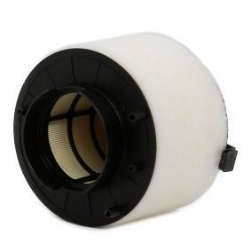 49656 Luftfilter FEBI BILSTEIN - Markenprodukte billig