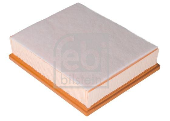 FEBI BILSTEIN Luftfilter 49669
