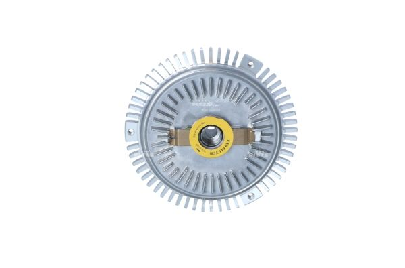 Comprar Núcleo ventilador, refr. motor de NRF 49810 camion