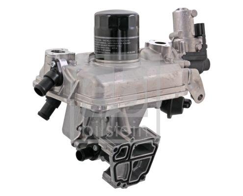 49847 AGR-Modul FEBI BILSTEIN - Markenprodukte billig