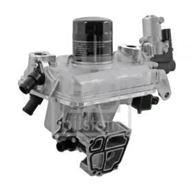49847 FEBI BILSTEIN AGR-Modul 49847 günstig kaufen