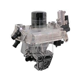 49847 AGR-Modul febi Plus FEBI BILSTEIN 49847 - Große Auswahl - stark reduziert