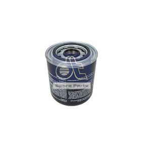 570005 Lufttrocknerpatrone, Druckluftanlage DT online kaufen