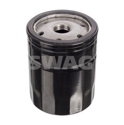 Motorölfilter SWAG 50 92 7289