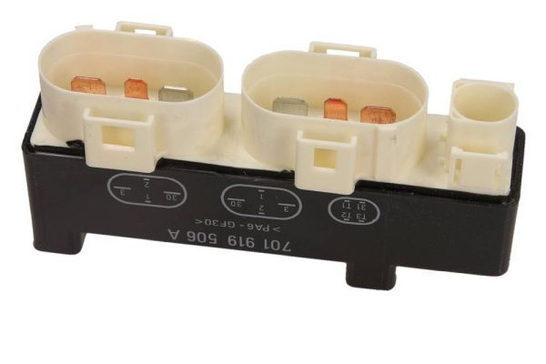 Steuergerät, Elektrolüfter (Motorkühlung) 50-0072 rund um die Uhr online kaufen