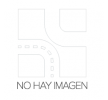 Originales Forro de frenos alto rendimiento 50-08-806P Suzuki