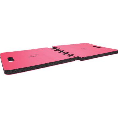 5008045 Liukumaton matto KS TOOLS 500.8045 - Laaja valikoima — Paljon alennuksia
