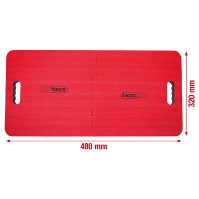 500.8045 Liukumaton matto KS TOOLS - Edullisia merkki tuotteita