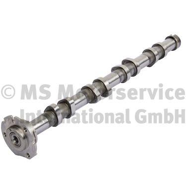 KOLBENSCHMIDT: Original Nockenwelle 50007051 ()