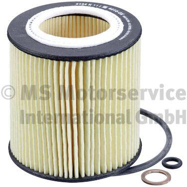 Motorölfilter KOLBENSCHMIDT 50014010