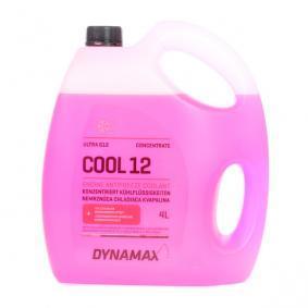 Frostschutz DYNAMAX 500144 günstige Verschleißteile kaufen