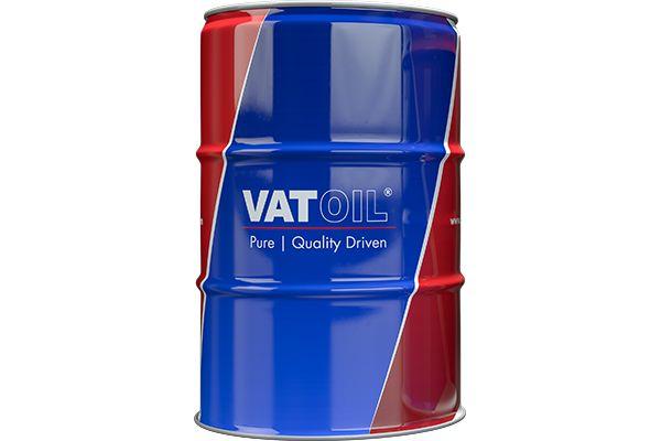 Motorenöl VATOIL 50018