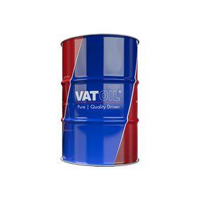 50019 VATOIL SynGold, Plus 5W-30, 4l, Syntetolja Motorolja 50019 köp lågt pris