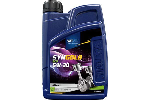 Olio motore VATOIL 50040 Recensioni
