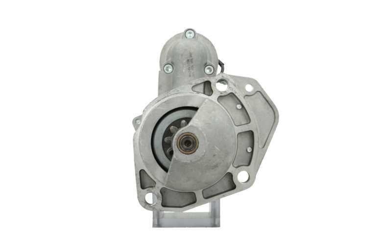 CV PSH Starter til IVECO - vare number: 501.504.103.010