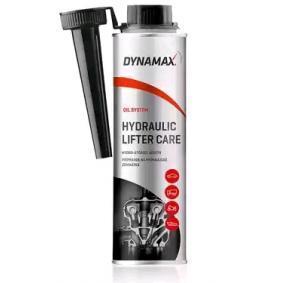 501546 DYNAMAX Kanne, Inhalt: 300ml Hydrauliköladditiv 501546 günstig kaufen
