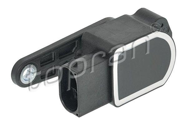 TOPRAN: Original Stellmotor Leuchtweitenregulierung 502 859 ()