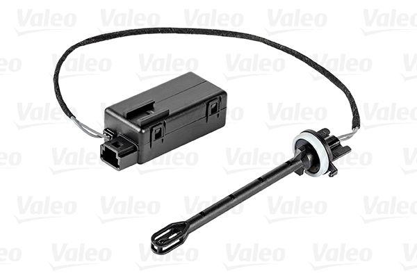 VALEO: Original Sensor, Innenraumtemperatur 508794 ()