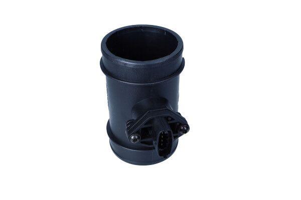 51-0027 MAXGEAR Luftmassenmesser für MERCEDES-BENZ online bestellen