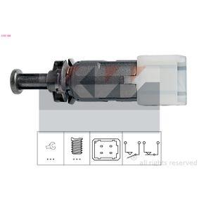 EPS1810149 KW Made in Italy - OE Equivalent Bremslichtschalter 510 149 günstig kaufen