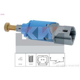 EPS1810224 KW Made in Italy - OE Equivalent Schalter, Kupplungsbetätigung (GRA) 510 224 günstig kaufen