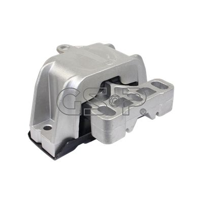 Original AUDI Getriebehalter 510058