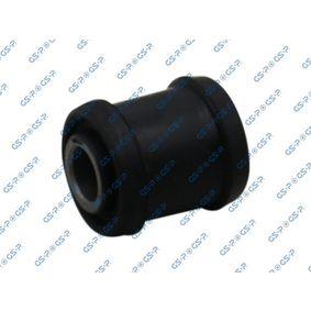 GRM10320 GSP Lagerung, Lenkgetriebe 510320 günstig kaufen