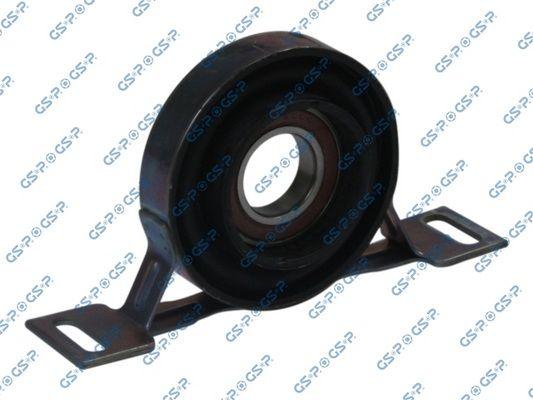 510659 GSP Upphängning, kardanaxel: köp dem billigt