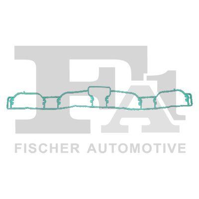 Buy original Gaskets and sealing rings FA1 511-010
