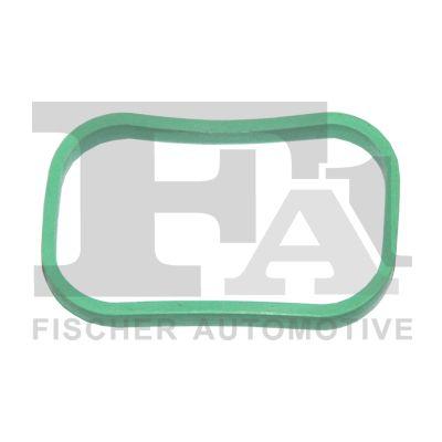 511-021 Ansaugdichtung FA1 - Markenprodukte billig